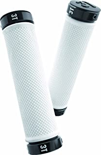 color blanco negro Pu/ños para bicicleta 3T 2030210AQAW06
