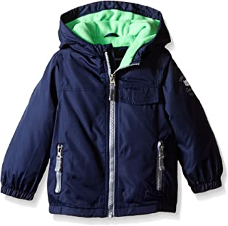08a0ff5ed8 Amazon.com: Big Boys (8-20) - Jackets & Coats / Clothing: Clothing ...