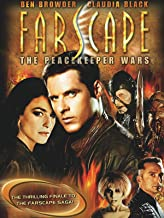 Best watch farscape full episodes Reviews