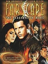 Best watch empire season 4 episode 5 full episode Reviews