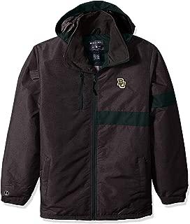 Best chicago bears men's jacket Reviews