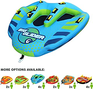 Best 2 seater tube Reviews