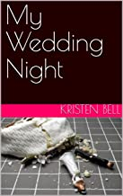 My Wedding Night