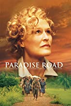 Best the paradise road Reviews