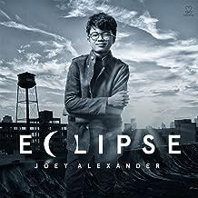 Best joey alexander jazz cd Reviews