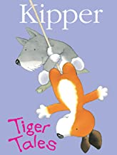 Best one for the kipper Reviews