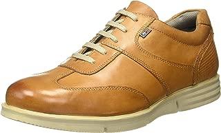 Arrow Men's Antony Formal Shoes