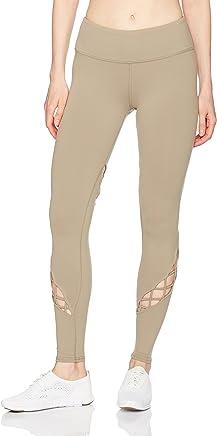 8632c087defb Alo Yoga Women s Entwine Legging