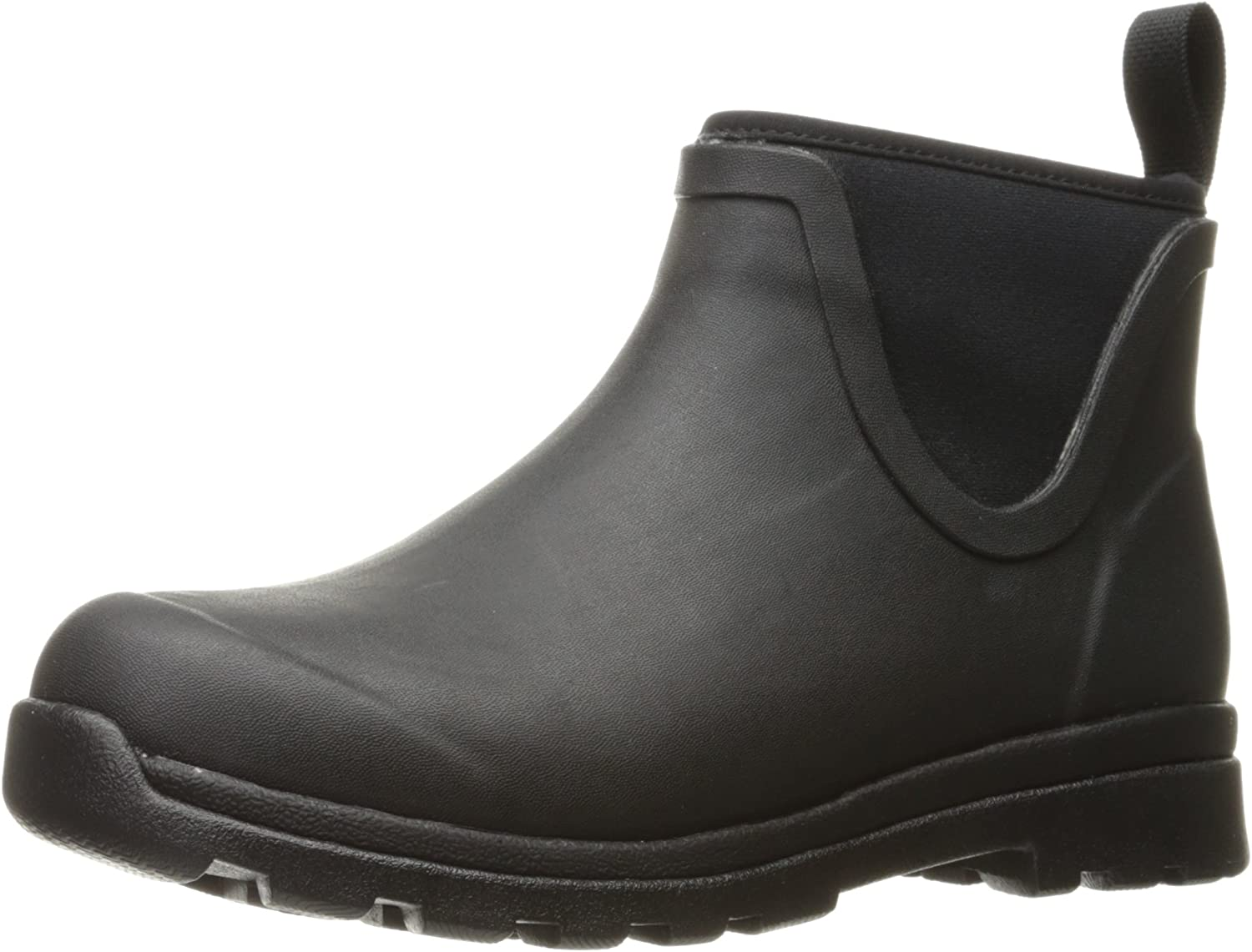 Muck Cambridge Ankle Snow Boot