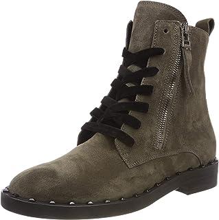 comprar nuevo barato Kennel Kennel Kennel und Schmenger Noa, botas Militares para Mujer  ventas al por mayor