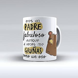 Amazon.es: regalos dia del padre
