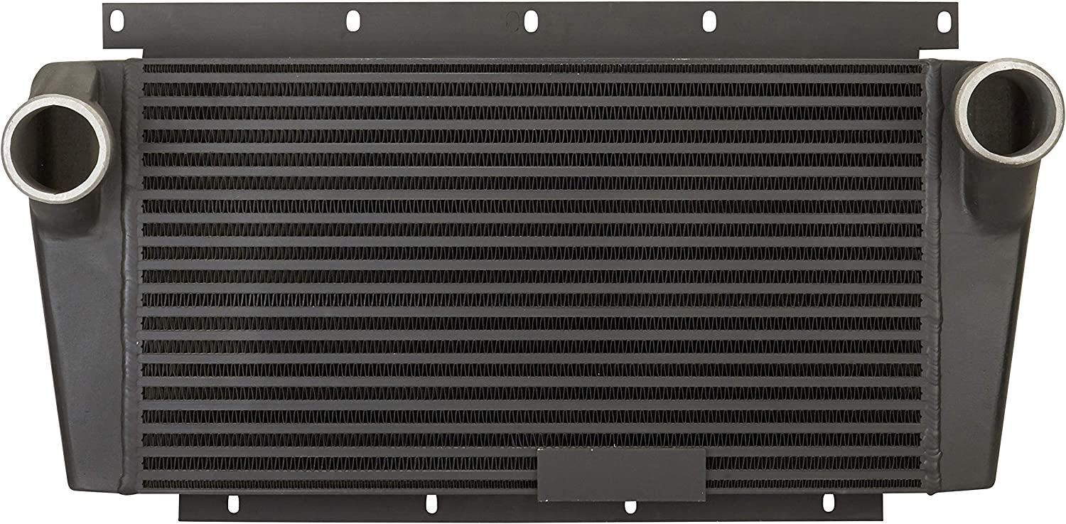 Spectra Premium 4406-3501 Charge Be super welcome Air for Houston Mall Cooler International Mo