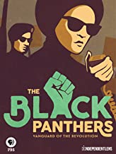Best the black panthers the vanguard of the revolution Reviews