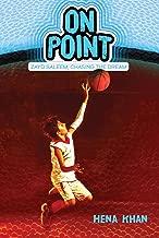 On Point (2) (Zayd Saleem, Chasing the Dream)