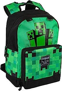 JX10996 Unisex adulto Minecraft, Minecraft, 46cm x 36cm