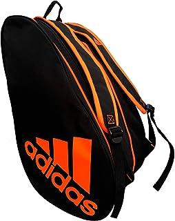 comprar comparacion Paletero Adidas Control Orange