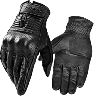 ducati motorcycle gloves