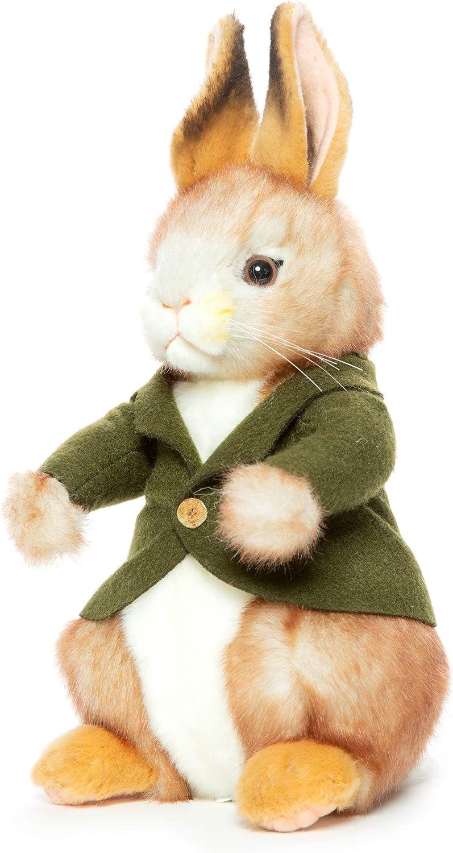 HANSA - Purchase Bunny 11