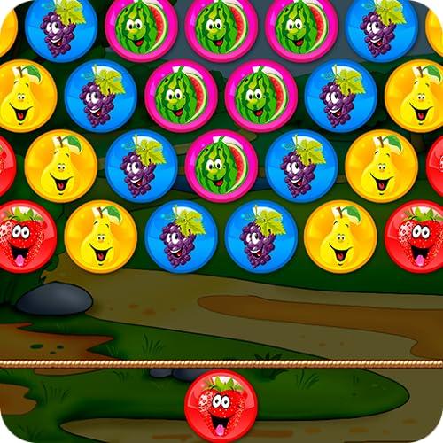 Bolas de jardín