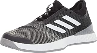 Men's Adizero Ubersonic 3 Tennis Shoe