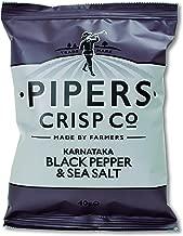 Best karnataka black pepper Reviews