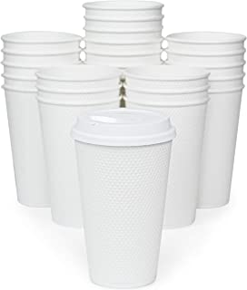 Best cold to go cups Reviews