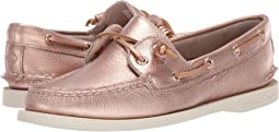 Authentic Original Vida Metallic