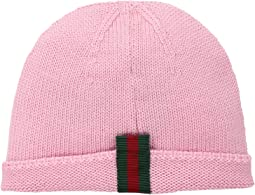 Gucci Kids - Hat 4735673K706 (Infant/Toddler)