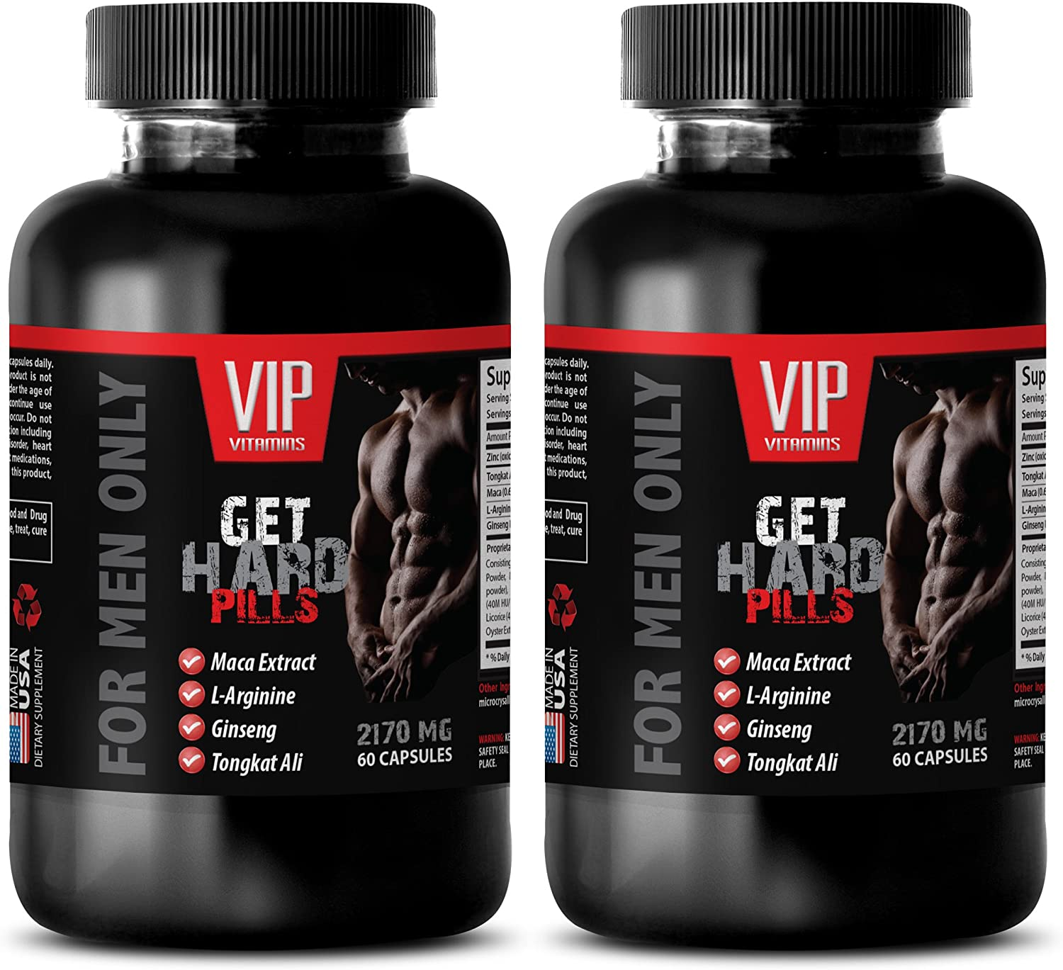 Testosterone Booster for Sex Drive - Finally popular brand GET Hard Men Limited time trial price Pills ON
