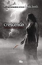 Crescendo / Crescendo (Hush, Hush Trilogy) (Spanish Edition)