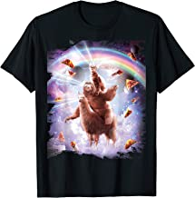 Best galaxy llama shirt Reviews