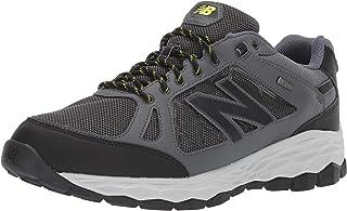 Men's Fresh Foam 1350 V1 Walking Shoe