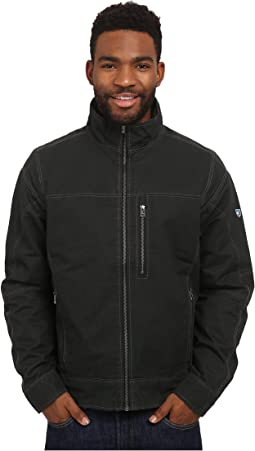 KUHL - Burr™ Zip Jacket