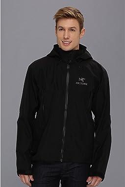 Arc'teryx - Beta AR Jacket