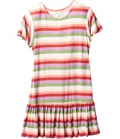 Knit Dress (Toddler/Little Kids/Big Kids)
