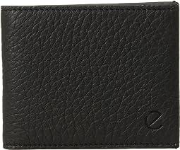 Arne RFID Slim Wallet