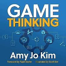 game design audiobook