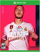 FIFA 20 - Standard Edition - Xbox One