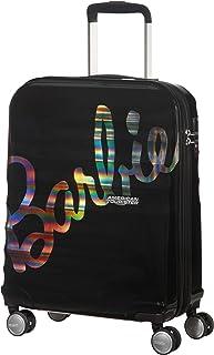 Amerikaanse Tourister Bagageset, 77 cm, 96 liter