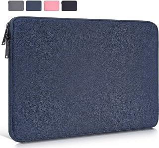 15.6 بوصة حافظة كمبيوتر محمول Waterpoof لجهاز الكمبيوتر المحمول Acer Chromebook 315 15.6 ، Acer Aspire 5 Slim Laptop ، Nit...