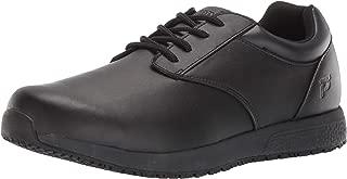 gant spencer shoes