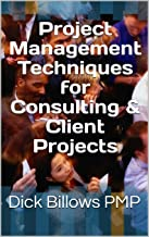tom project management