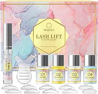 eyelash kits professionals