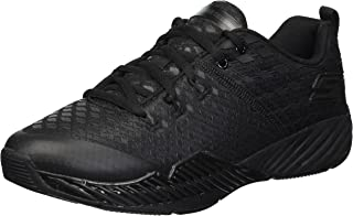 Skechers Kids' Clear Track Sneaker