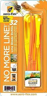 grass trimmer replacement blades