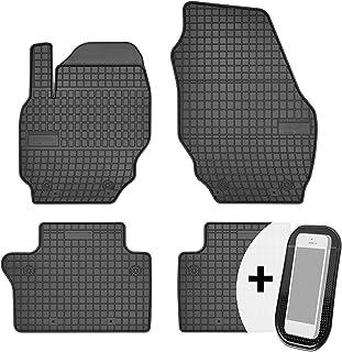 Suchergebnis Auf Für Volvo Xc70 Fußmatten Matten Teppiche Auto Motorrad