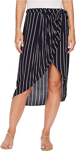 Billabong So Right Skirt