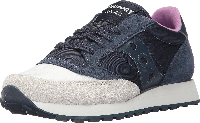 Saucony kvinnor S1044 S1044 S1044 -406 skor  högkvalitativa varor och bekväm, ärlig service