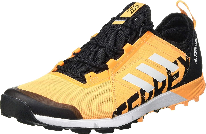 adidas Terrex Speed, Zapatillas de Hiking Hombre