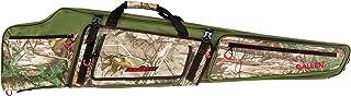 Allen Gear Fit Dakota Cxe Rifle Case, Realtree Xtra Realtree Extra, 48